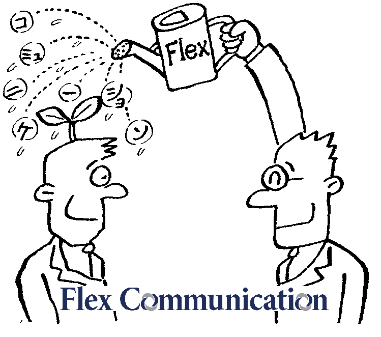 Flex Communication